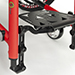 Trigo S - Height adjustable footplate.jpg